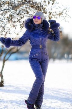 MENS TOP BOTTOM JUMPSUIT WARM FLEECE WINTER SNOW SPORTS FULL SUIT UK S M L XL