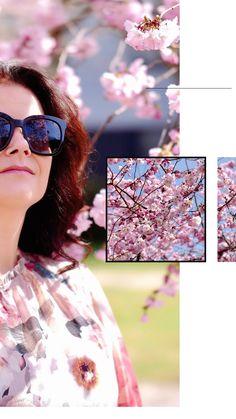 Blog, Outfits, Fashion, Pink, Moda, Suits, Fashion Styles, Blogging, Fashion Illustrations