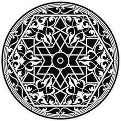 http://cdns2.freepik.com/vrije-photo/islamitische-ornament_9893.jpg