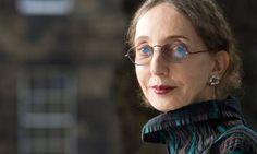 I 10 consigli di scrittura di Joyce Carol Oates