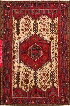 Buy real Persian rugs made in IRAN. Buy authentic handmade Persian rugs at lowest price. Carpet Diy, Rugs On Carpet, Carpet Ideas, Grey Carpet, Pink Carpet, Shag Carpet, Neutral Carpet, Carpet Decor, Wall Carpet