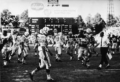 The Fleer Sticker Project: A History of Baltimore's Memorial Stadium Scoreboards