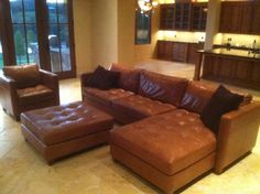 1000 Images About Cool Couches On Pinterest Chaise