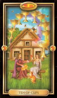 Free Tarot  reading - Free Tarot card readings online!  Get a totally free card reading directly on our website! We offer different free card readings in our free tarot chatroom! Please visit our website for more information about free card readings and free psychic readings!