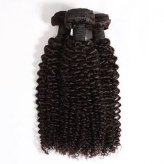 Yinka Hair | Tresses | Closures | Frontals Summer Curls, Wet And Wild, Luxury Hair, Hair Designs, Kinky, Curly Hair Styles, Mall, Profile, Instagram