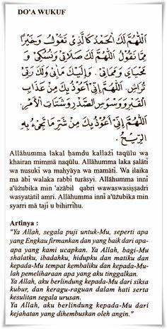 Doa Islam, Near To You, Islamic Quotes, Quran, Allah, Prayers, Pilgrim, Muslim