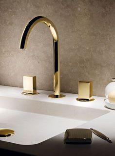 http://www.tapforyou.co.uk/waterfall-taps/single-handle-waterfall-led-chrome-bathroom-sink-tap-t0803f-