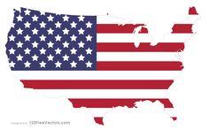 usa flag * usa ` usa map ` usa flag ` usa travel destinations ` usa day spirit week ` usagi tsukino ` usa travel ` usagi x mamoru Map Vector, Vector Free, Nonbinary Flag, South African Flag, Usa People, Mexico Flag, Usa Girls, White Flag, Rainbow Flag