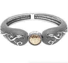 Buy Wood Quay Oxidised Silver on your Irish Jewelry eshop Irish Jewelry, Buy Wood, Oxidized Silver, Celtic, Bracelets, Handmade, Stuff To Buy, Fashion, Moda