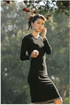 The Cleaner. Grace Park. #josephporrodesigns Girl Celebrities, Beautiful Celebrities, Beautiful Actresses, Celebs, Grace Park, Beautiful Asian Women, Beautiful People, American Dress, Actress Jessica