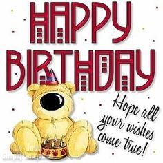 Sandra Charlesworth uploaded this image to 'birthday'.  See the album on Photobucket.