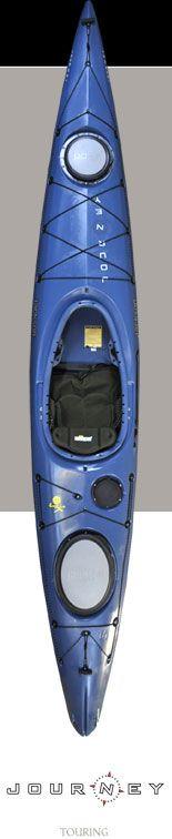 Touring Kayaks: Journey Kayak, Ocean Kayak, Sea Kayak | Jackson Kayak Jackson Kayak – Whitewater Kayaks, Fishing Kayaks, Recreational Kayaks...