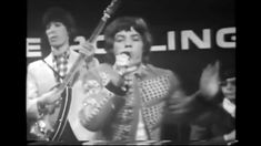 the rolling stones - under my thumb - stereo edit