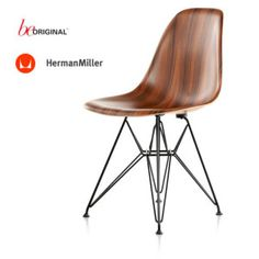 eames-molded-chair-wood-front