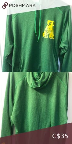 Shop Men's adidas Green Yellow size XL Sweaters at a discounted price at Poshmark. Description: Vintage looking adidas hoodie in excellent condition.No flaws. Adidas Hoodie, Adidas Men, Conditioner, Hoodies, Sweatshirts, Vintage Looks, Sweaters, Men Sweater, Product Description