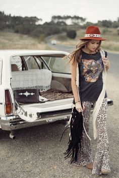 hippie/bohemian/boho  - you can take me out of the '60s but i'm still there in my heart :)