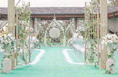 BELODUROV'S WEDDING  Организатор: @prostie_radosti_agency  Декор: @romanticdecor…