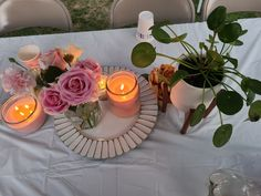 I Party, Parties, Table Decorations, Furniture, Home Decor, Fiestas, Decoration Home, Room Decor, Home Furnishings