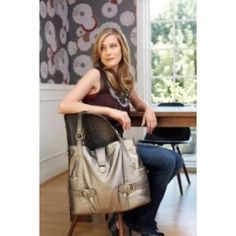 Timi & Leslie diaper bags are sought out as the diaper bags of choice by the A celebrity list in Hollywood. That's because they are luxurious,...