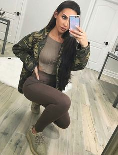Find More at => http://feedproxy.google.com/~r/amazingoutfits/~3/JPPVb8Dvtwo/AmazingOutfits.page