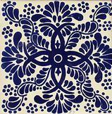 Hadeda Talavera Tiles | PROJECTS