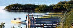 Wilmington NC (Dawson's Creek)