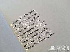 UNIVERSO DOS LEITORES: Ligue os Pontos - poemas de amor e big bang, de Gregório Duvivier