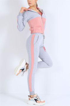 Tween, Satin, Fitness, Outfits, Dresses, Fashion, Gymnastics Wear, Woman Dresses, Sports