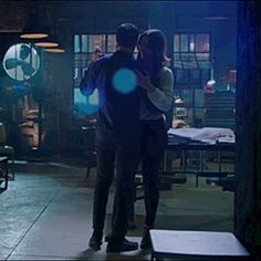 This dance though - Rock Block Series Movies, Movies And Tv Shows, Walter And Paige, Scorpion Tv Series, Katharine Mcphee, Good Doctor, Animated Cartoons, Best Shows Ever, Books