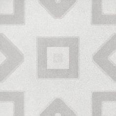 Encaustic Look Marrakech Kristina Matte Porcelain Tile Ceramic Mosaic Tile, Ceramic Subway Tile, Porcelain Tile, Boy Bath, Encaustic Tile, Indoor Outdoor Living, Decorative Tile, Covered Boxes, Marrakech