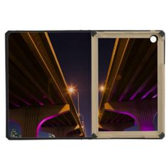 =>>Cheap          MacArthur Causeway seen from underneath at dusk iPad Mini Retina Cases           MacArthur Causeway seen from underneath at dusk iPad Mini Retina Cases so please read the important details before your purchasing anyway here is the best buyDeals          MacArthur Causeway ...Cleck Hot Deals >>> http://www.zazzle.com/macarthur_causeway_seen_from_underneath_at_dusk_case-256596089259748170?rf=238627982471231924&zbar=1&tc=terrest