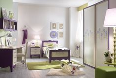 Classic #camerette #arredo #madeinitaly #design #kidsroom #furnishing