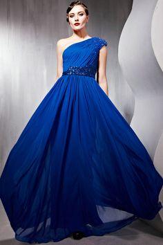 evening dresses for ladies (13)