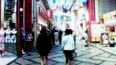 tokyo shopping glitch