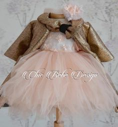 Christening Girl Dress, Baptism Girl Outfit, Baptism Dress, Blessing Dress, Baptism Girl Outfit, Flower Girl Dress, 1st Year Girl Dress