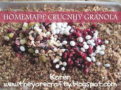 http://myrecipemagic.com/recipe/recipedetail/homemade-crunchy-granola