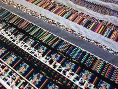 TextielLab Documentation Phillip Stearns