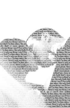 """puts your words, favorite song lyrics, vows, ect into a picture. Combine your wedding portrait with your wedding vows! Such a meaningful keepsake and a great reminder of the day you say, """"i do. Best Wedding Vows, Wedding Pictures, Perfect Wedding, Our Wedding, Dream Wedding, Personalized Anniversary Gifts, Wedding Anniversary Gifts, Personalized Gifts, 1st Anniversary"""