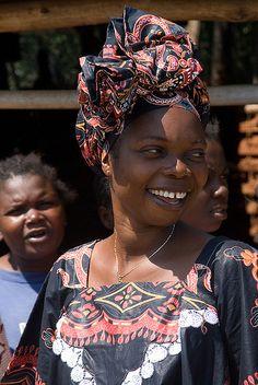 Tembo-Kivu