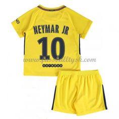 neymar jr trikot paris saint germain
