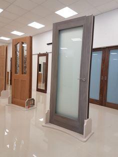 44 best internal doors images in 2019 rh pinterest com