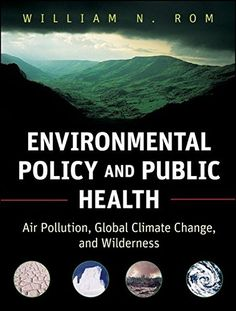 Environmental Policy and Public Health PDF - http://am-medicine.com/2016/04/environmental-policy-public-health-pdf.html