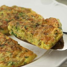 chile potato cheese omelet eating well chile cheese potato omelet ...