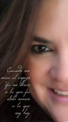 Frases De Mujeres Exitosas