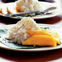 sticky-rice-mango
