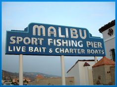 Google Image Result for http://www.parks.ca.gov/pages/835/images/malibu_sportfishing_pier_sign.jpg