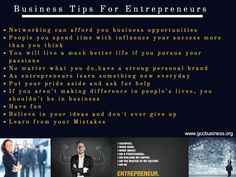Entrepreneurs should take the holy month of Ramadan to reflect on their entrepreneurial goals and vision.  #businessTips #marketers #entrepreneur #career #socialmedia #careertips #entrepreneurtips #startup #hardwork #dubai #mydubai #expo2020 #goals #GCC #uae #brands #business #vision #tips #success #gccbusinesscouncil #ramadan