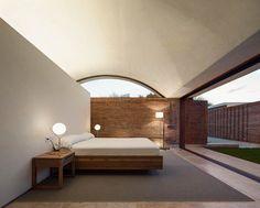 IV House, Matola, 2015 - Mesura