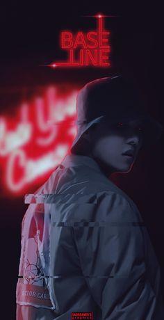 J Hope :: Baseline by on DeviantArt Jhope, Bts Taehyung, Namjoon, Jimin, J Hope Gif, Bts J Hope, Jung Hoseok, K Pop, J Hope Tumblr