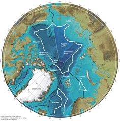arctic ocean - Recherche Google